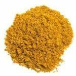 curry powder buy online