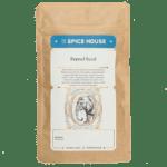 Buy fennel seeds online