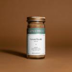 Garam Masala buy online