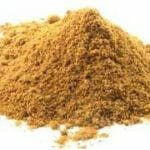 Ground- cumin-powder-image-jeera -powder-indian-spice buy indian spice online spiceitupp