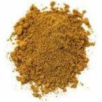Indian- garam- masala-powder-image buy indian spice online spiceitupp