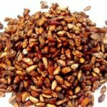 Pomegranate-seeds-anardana-indian-spice-buy indian spices online spice it upp