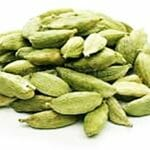 Grun Kardamom green cardamom pods indian spice buy spices online switzerland